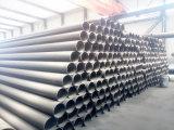 Tubo del acciaio al carbonio di AS1163 C350/API 5L X42/ERW