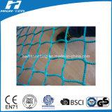 زرقاء لون كرة الطائرة شبكة ([هت-فب-01])