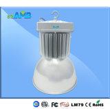 140-145lumens/W Bridgelux LEDの300W LED High Bay Light