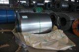 PPGI/HDG/Gi/CRC ASTM A1008は競争価格の鋼鉄コイルを冷間圧延した