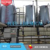 Het Poeder van Lignosulphonate van het natrium/Natrium Lignosulphonate Rusland Zuid-Afrika