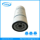Volvo를 위한 최신 Sale Oil Filter 466634