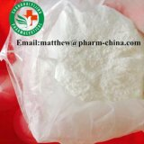 Antiestrógeno inhibidor de la aromatasa hormona de citrato de tamoxifeno / Nolvadex