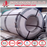 L'IMMERSION Z275 chaude a galvanisé le prix de bobine de fer du matériau de toiture