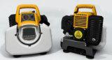 générateurs silencieux superbes d'essence d'inverseur du générateur 1kw pour l'usage du Canada