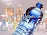 автоматическая пластичная машина дуновения бутылки 5L отливая в форму