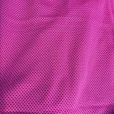 Cool Deporte Toalla de microfibra cómodo gimnasio yoga toalla