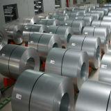 plaque de l'acier inoxydable 304L avec la qualité