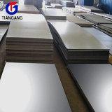 ASTM A240 310S Tôles en acier inoxydable