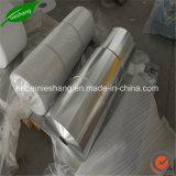 Gesmeerd Aluminium 8011 van de Aluminiumfolie de Folie van Containers