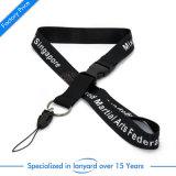La sagola tessuta tubolare come braccialetto promozionale degli accessori del regalo Badges l'inarcamento