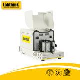 Скорость передачи газа кислорода тестер для упаковочных пленок