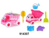 Heet verkoop het PromotieStuk speelgoed van de Zomer van het Strand Vastgestelde (914306)