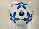 Balón de fútbol del tamaño 4 TPU