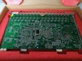 Gtgh C+ Sevice carte pour le BTA C320/C320 avec 16 modules SFP C+