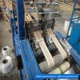 1.5ton beige pp. Massenbeutel für Aufbau-Abfall