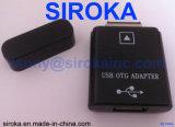 Conector USB OTG Adaper para Ausu Eee Pad TF101