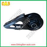 Reparar el montaje de goma del motor del motor de las piezas de automóvil para la ciudad 2007-2011 de Honda (50805-SAA-013, 50810-SEL-T81, 50826-SEL-E01, 50840-SAA-003)
