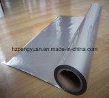 Papier d'aluminium pour le filtre à air
