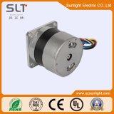 46W 57mm moteur CC sans balai pour l'automobile Compoments