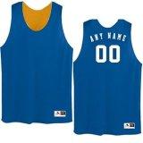 Sportwearの網のワイシャツのバスケットボールジャージー