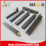 7PCS/Set CNC 연장 세트 또는 돌기 공구