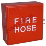 Шкаф вьюрка пожарного рукава, Xhl11007-B