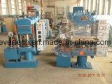 Décisions de produits en caoutchouc de la machinerie Appuyez sur la vulcanisation appuyez sur