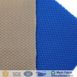 Materiale multifunzionale all'ingrosso 100% della maglia dell'aria del tessuto 3D del poliestere della fabbrica