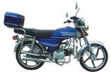 Modelo de la calle de motocicletas más barata