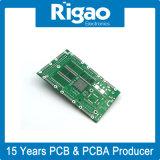 Fr4は無鉛の側面PCBのサーキット・ボードを選抜する