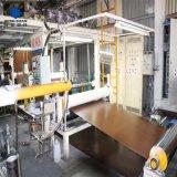 Bande Pre-Painted de matériaux de construction en aluminium