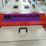 Revestimiento UV y barnizado Máquina (ZX-650)