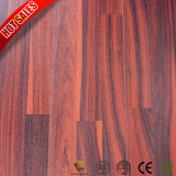 Crystal Kronotex prix bon marché extérieur des planchers laminés