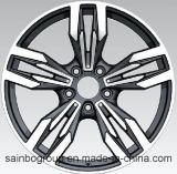 18-19inch para bordas da roda da liga do carro de BMW
