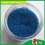 Glitter colorato Powder Supplier per Rubber