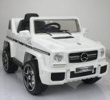 2016 fahren neues Kind Mercedes auf Auto genehmigtes 12volt