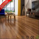 Vente d'usine de 4mm planche en vinyle de luxe d'Armstrong Flooring Cliquez sur Système