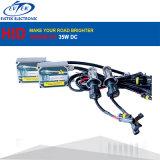 35W DC HID Xenon Kit Kit de phare automatique chez Evitek