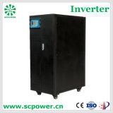 60kVA 순수한 정현 상품 전력 공급 변환장치 48000W