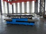 160 mm de alta precisão da máquina de furação vertical