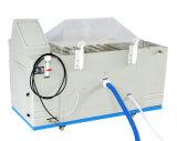 La norma ISO 9227 Prueba de corrosión por niebla salina archivadores