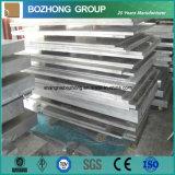 O melhor preço redondo de alumínio de venda da placa 2117 por o quilograma