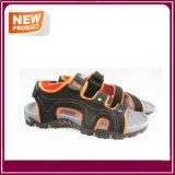 Vendita calda del pattino del sandalo degli uomini di modo di sport