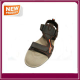 販売のための浜のサンダルの靴