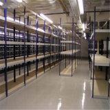 Mensola di bassa potenza/racking di memoria del magazzino selettivo di qualità