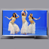 2017 Hot Sale TV LED professionnel Top-Quality Fabrication