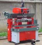 Máquina de perfuração do Assento da Válvula / máquina de corte de assento de válvula BV90