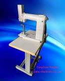 Zhen Hu alto jefe cosido en el Bloqueo de máquina de coser (ZH-07)