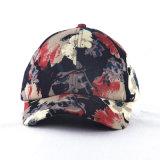 형식 선전용 품목 골프 야구 모자